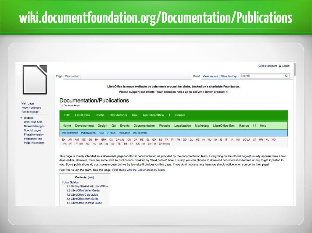 wiki.documentfoundation.org/Documentation/Publi...