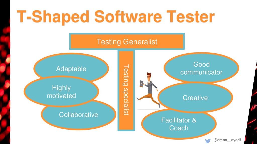 Spécialiste des tests @emna__ayadi Adaptable Co...