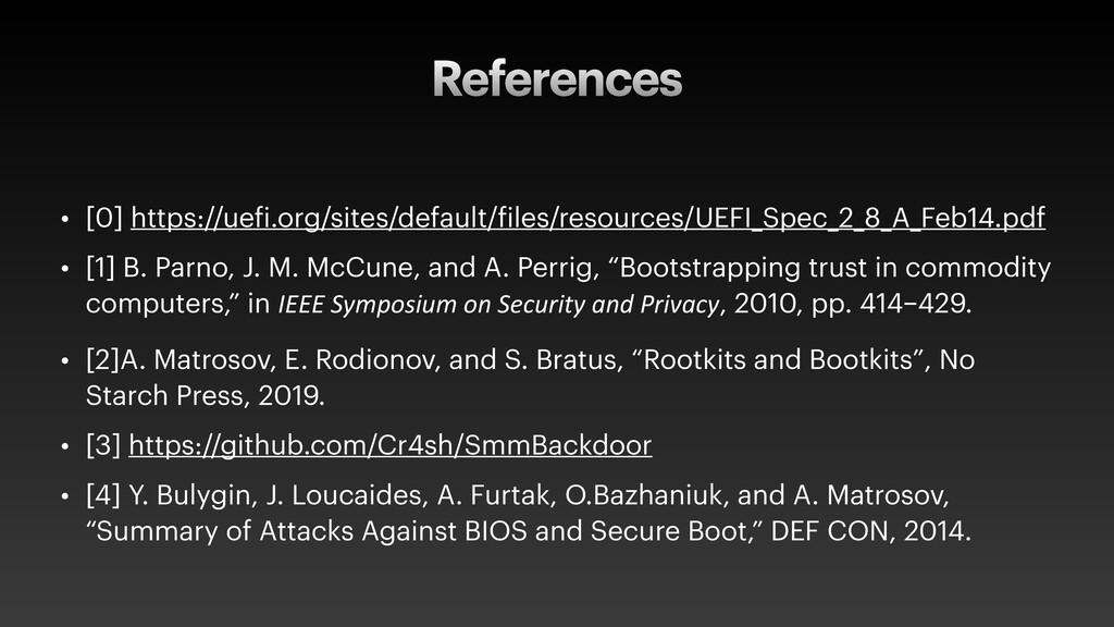 References • [0] https://uefi.org/sites/default...