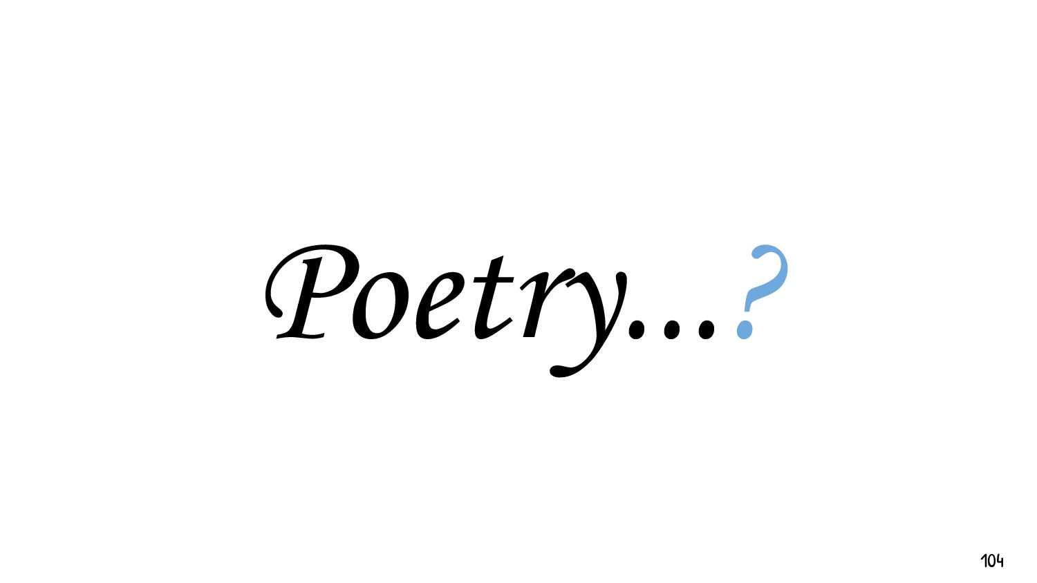 Now we hash md5, no enemy cares! Only we gave t...