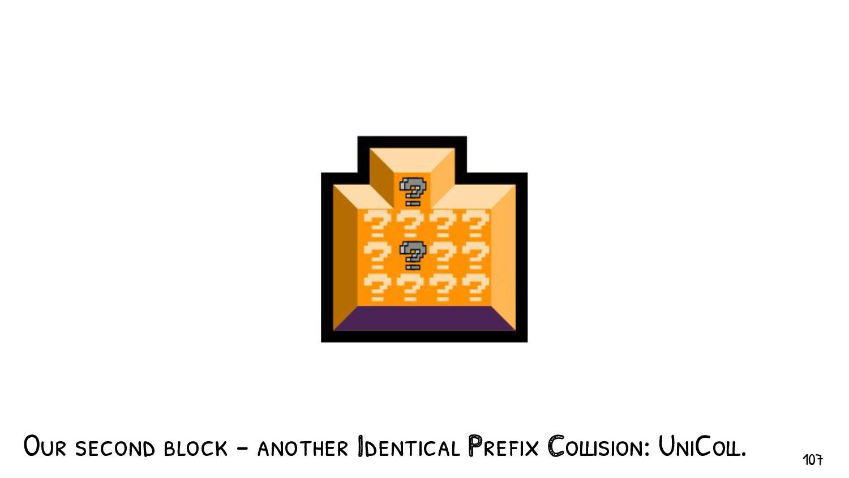 Run its script on a prefix scripts$ ./poc_no.sh ...