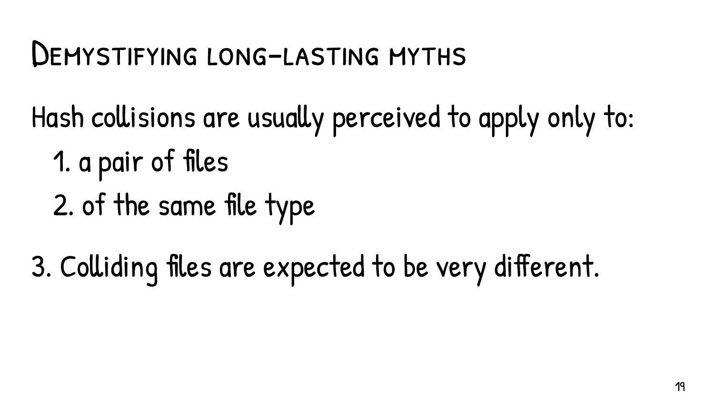 instant & generic PDF/PE/PNG/MP4 collision A mu...