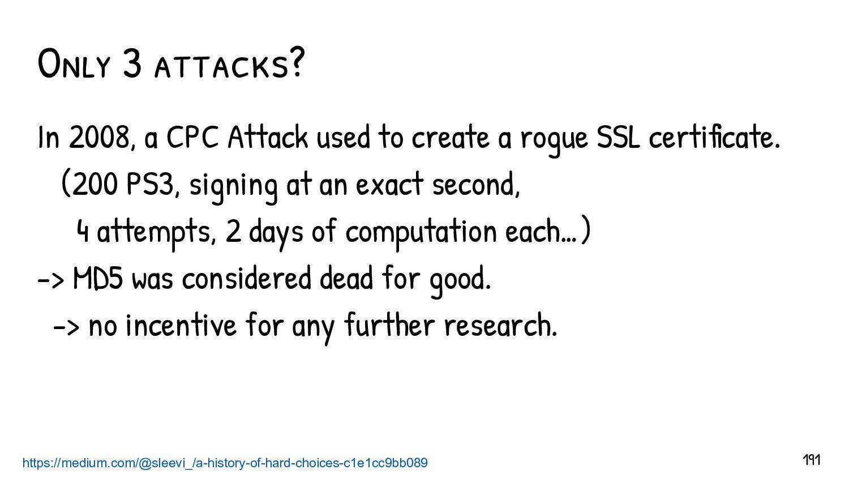 It takes 2 hours 1988: Sega Mega Drive/Genesis ...