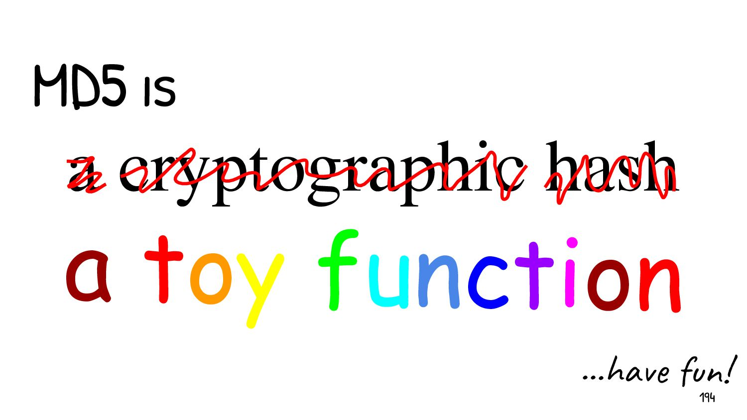 PDF Merge both documents, split /Kids in 2 part...