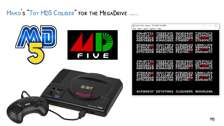 JPEG file structure Comment segment in JPG: FF F...