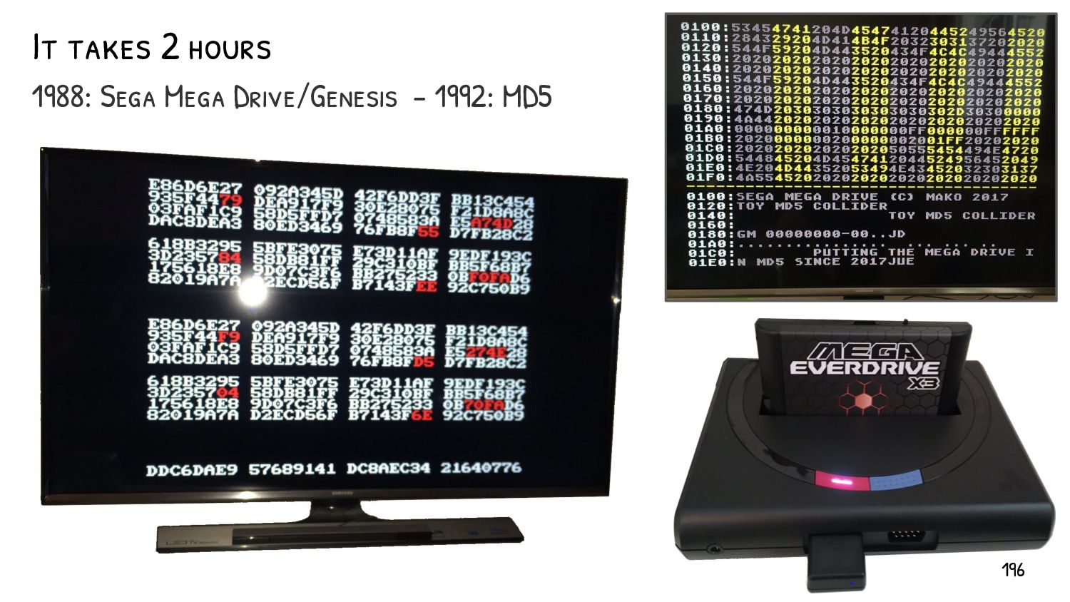 JPG Use a FF FE COMment segments for alignement...