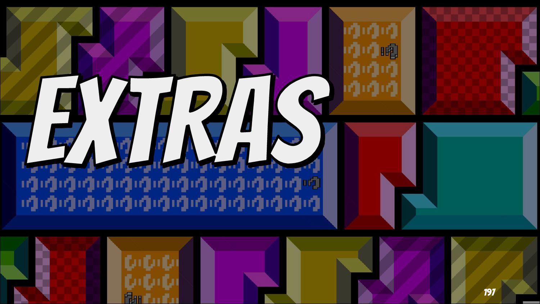 MP4 (+JP2, HEIF…) Use FREE atoms, for alignemen...