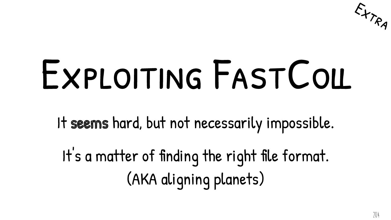 Structure lengths 7 bytes file-wide palette (opt...