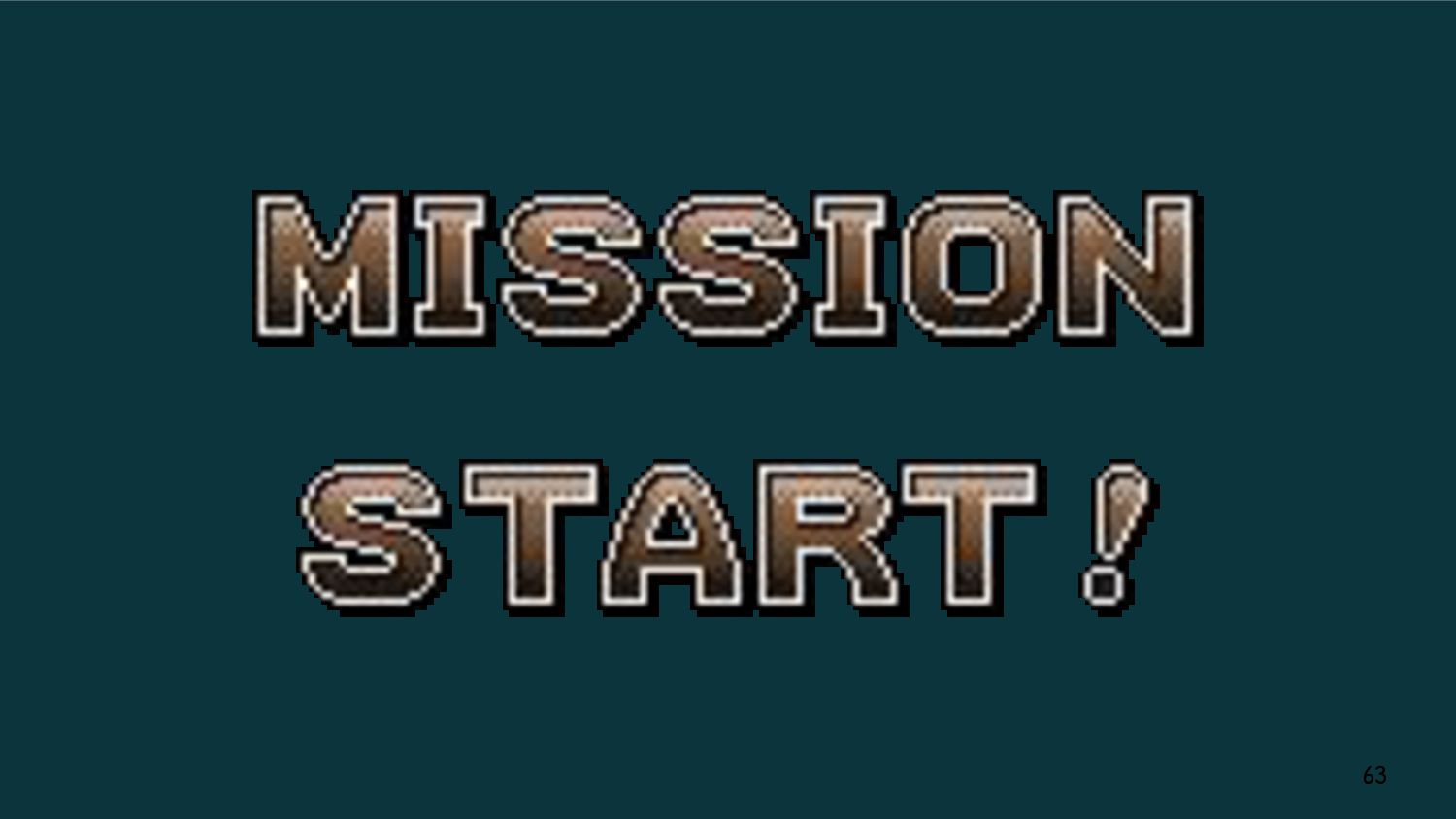 From nothing, generate 2 files with the same md5...
