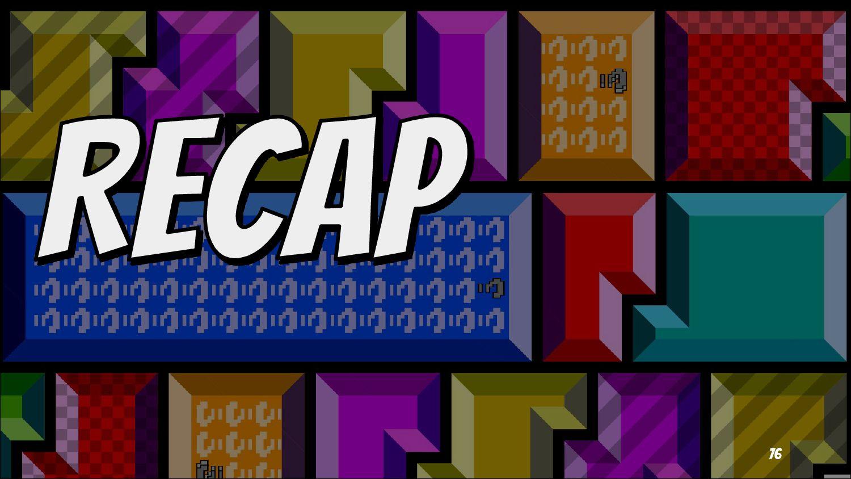 Step 1/4 : the prefix (optional) PREFIX Padding ...
