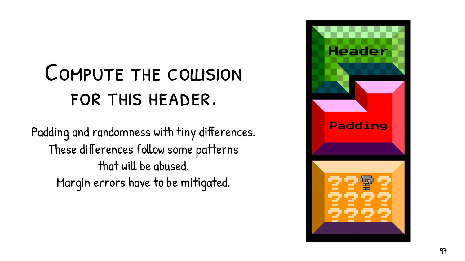Create a super file combining both files' data Bo...