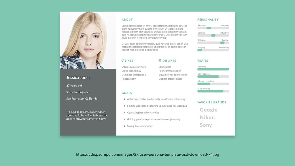 https://cdn.psdrepo.com/images/2x/user-persona-...