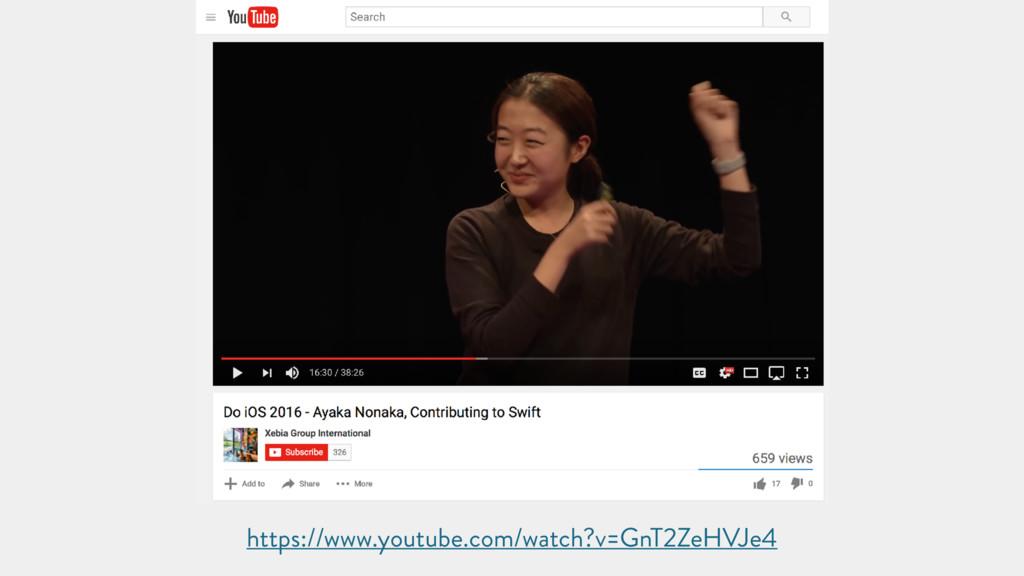 https://www.youtube.com/watch?v=GnT2ZeHVJe4