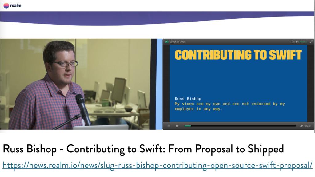 https://news.realm.io/news/slug-russ-bishop-con...