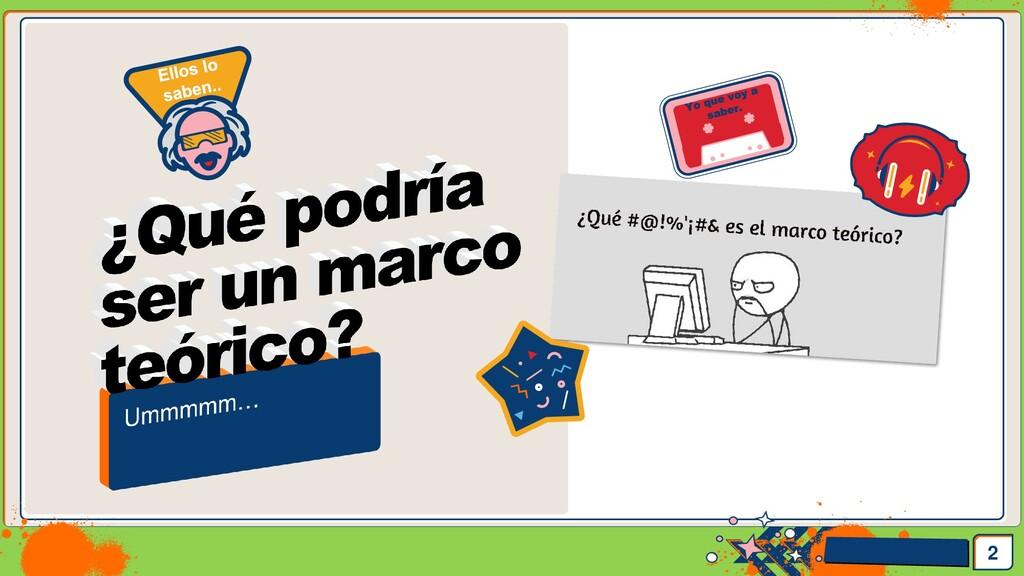 Pedro Armijo 2