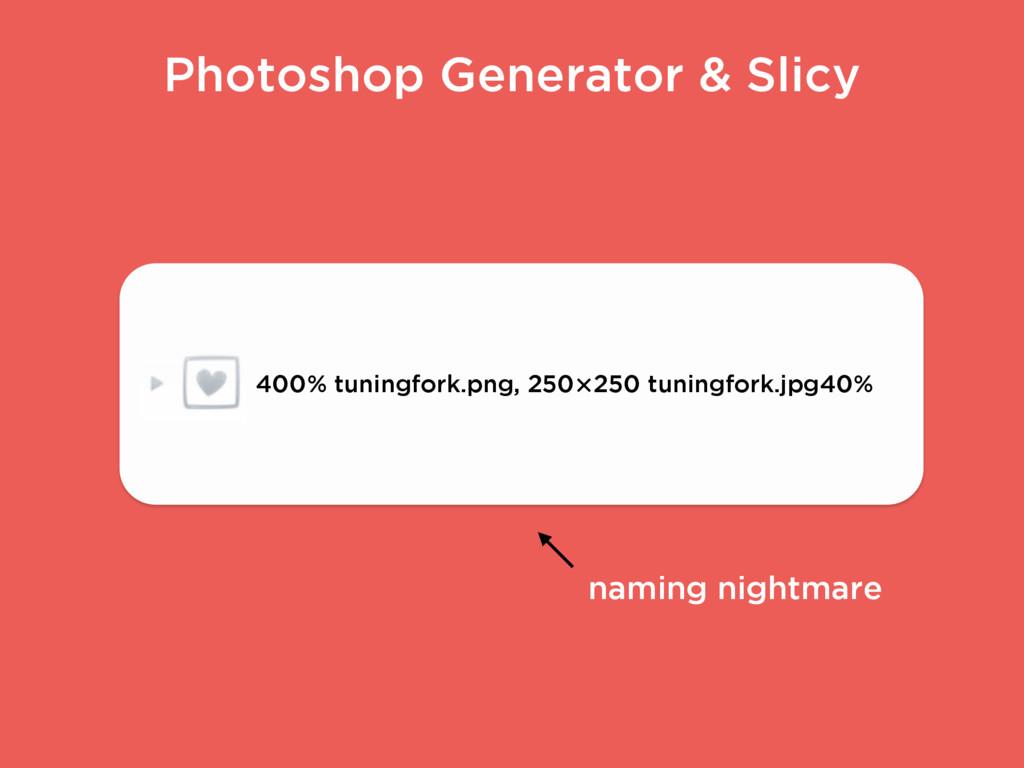 Photoshop Generator & Slicy 400% tuningfork.png...