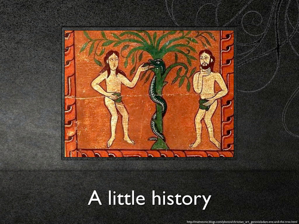 A little history http://mattstone.blogs.com/pho...