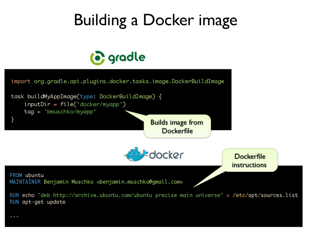 import org.gradle.api.plugins.docker.tasks.imag...