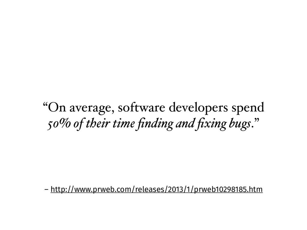 – http://www.prweb.com/releases/2013/1/prweb102...