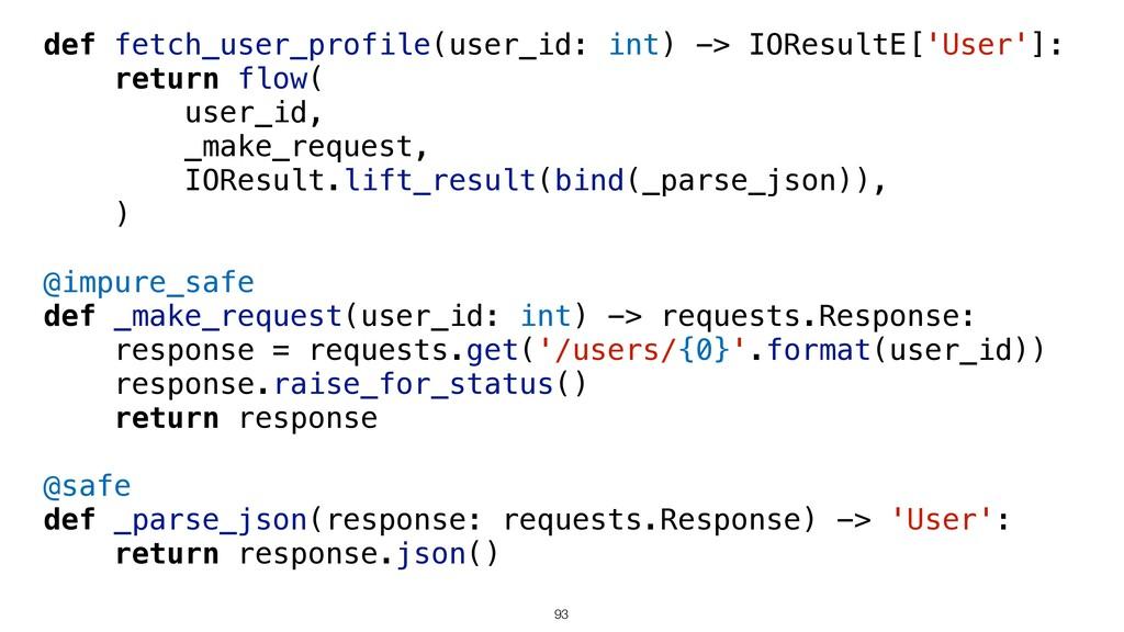 def fetch_user_profile(user_id: int) -> IOResul...