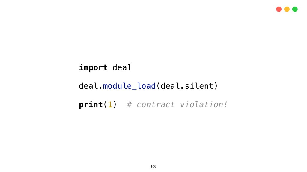 import deal deal.module_load(deal.silent) print...