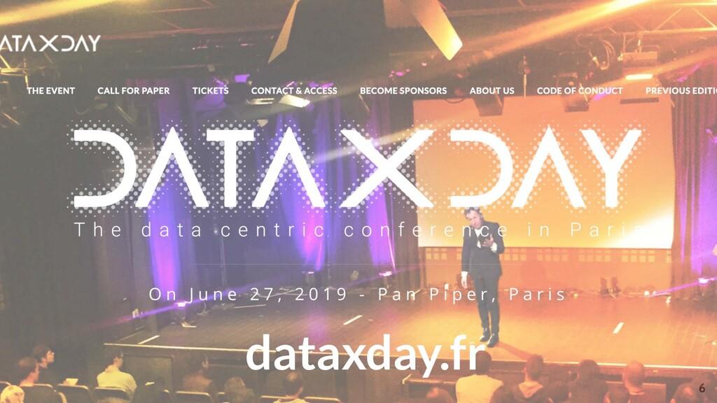 6 dataxday.fr