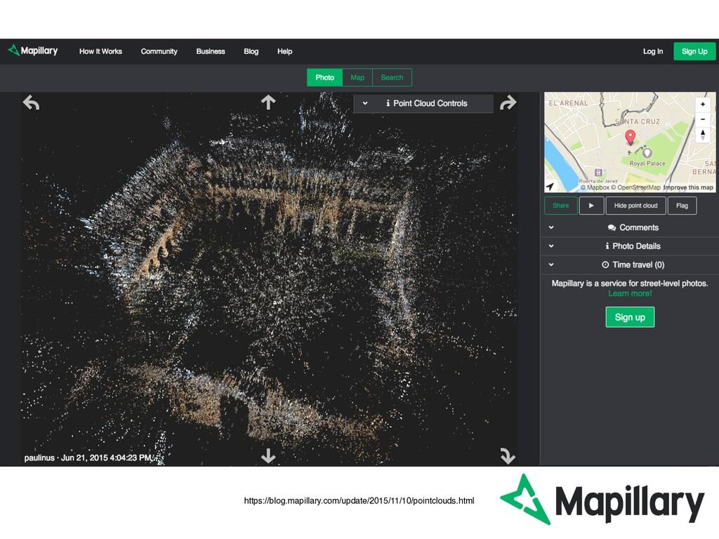 https://blog.mapillary.com/update/2015/11/10/po...