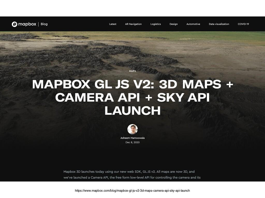 https://www.mapbox.com/blog/mapbox-gl-js-v2-3d-...