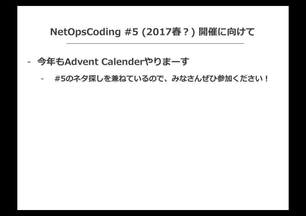 7 8 4 @   ( -‐‑‒ j  r3 L 49C sup a    l k v...