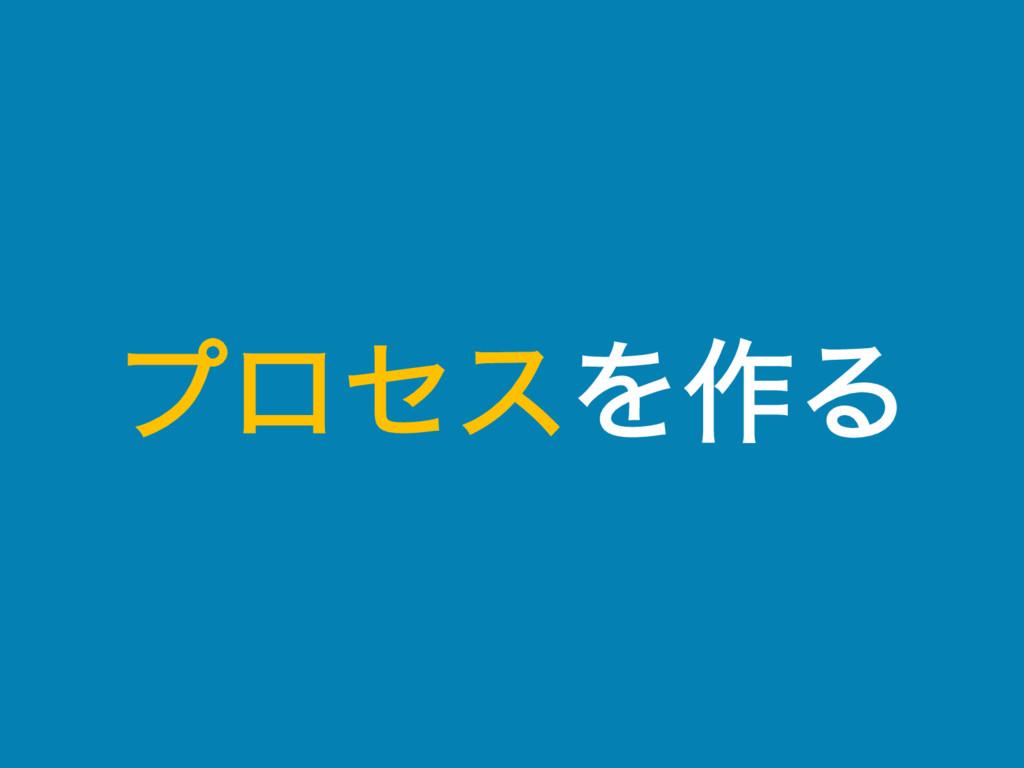 ϓϩηεΛ࡞Δ