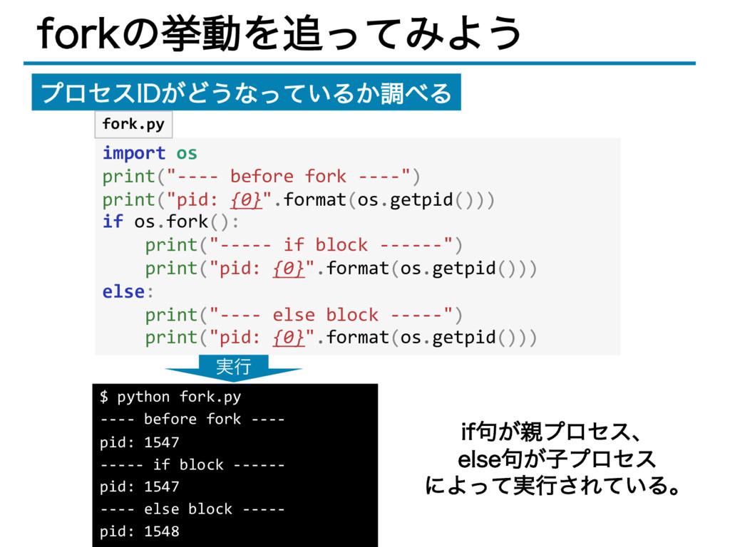 "GPSLͷڍಈΛͬͯΈΑ͏ import os print(""---- before for..."