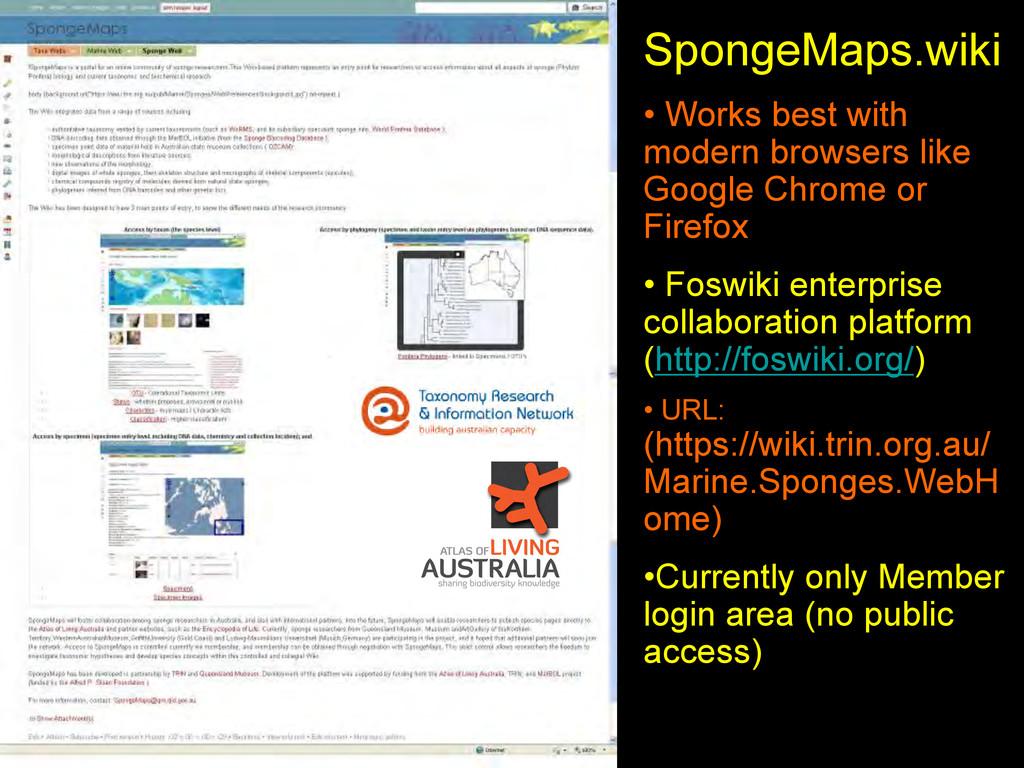 SpongeMaps.wiki • Works best with modern browse...