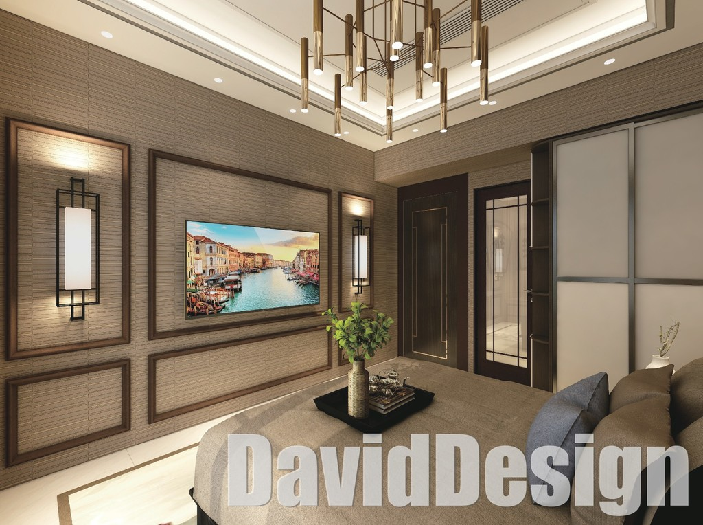 DavidDesign DavidDesign