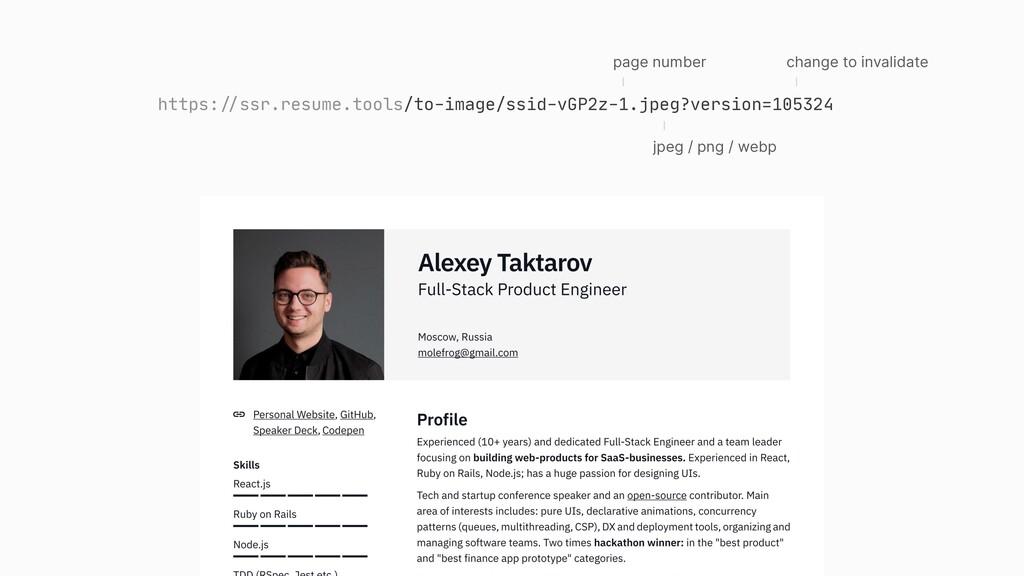 "38 https:""//ssr.resume.tools/to-image/ssid-vGP2..."
