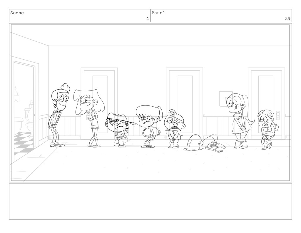 Scene 1 Panel 29