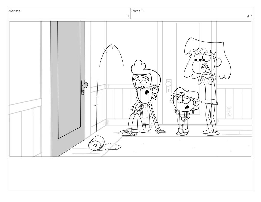 Scene 1 Panel 47