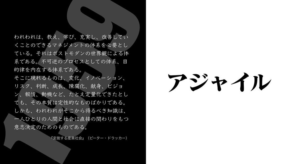 959 鲔鲑鲔鲑鱴ɺڭ鱍ɺֶ鱸ɺॆ࣮鱜ɺվળ鱜鱫鱉 鱔鱘鱭鱳鱬鱒鲐鳖鳅鲰鳙鳫鳀鱳ମܥ鲗ඞཁ鱭鱜...