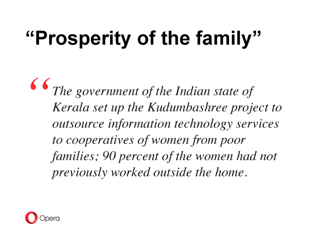The government of the Indian state of Kerala se...