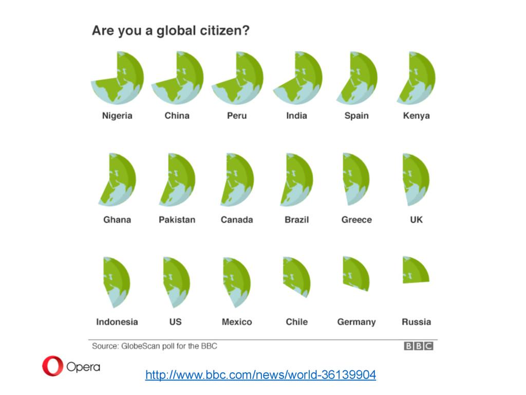 http://www.bbc.com/news/world-36139904