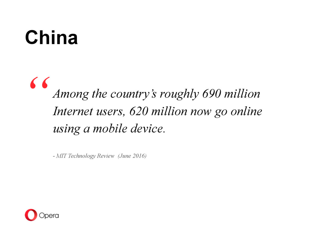 Among the country's roughly 690 million Interne...