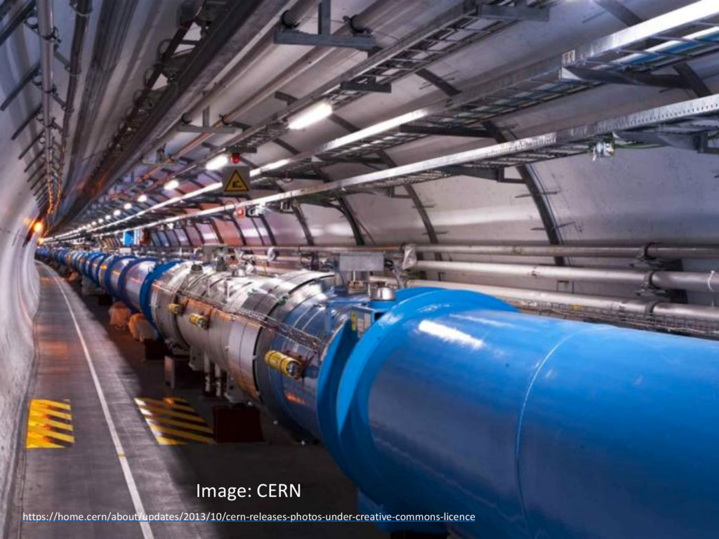 Image: CERN https://home.cern/about/updates/201...