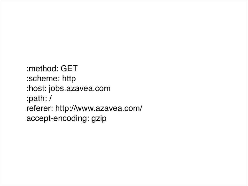 :method: GET :scheme: http :host: jobs.azavea.c...