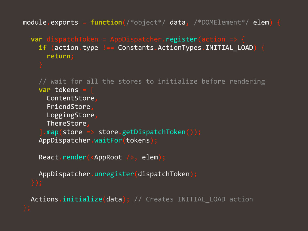 module.exports = function(/*object*/ d...