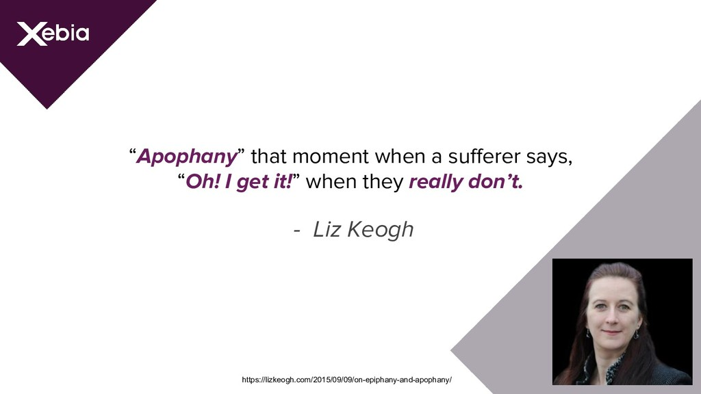 https://lizkeogh.com/2015/09/09/on-epiphany-and...