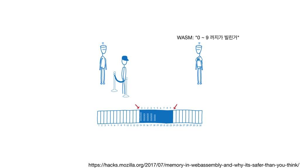 "WASM: ""0 ~ 9 өо ࠽ܽѢ"" https://hacks.mozilla.org..."