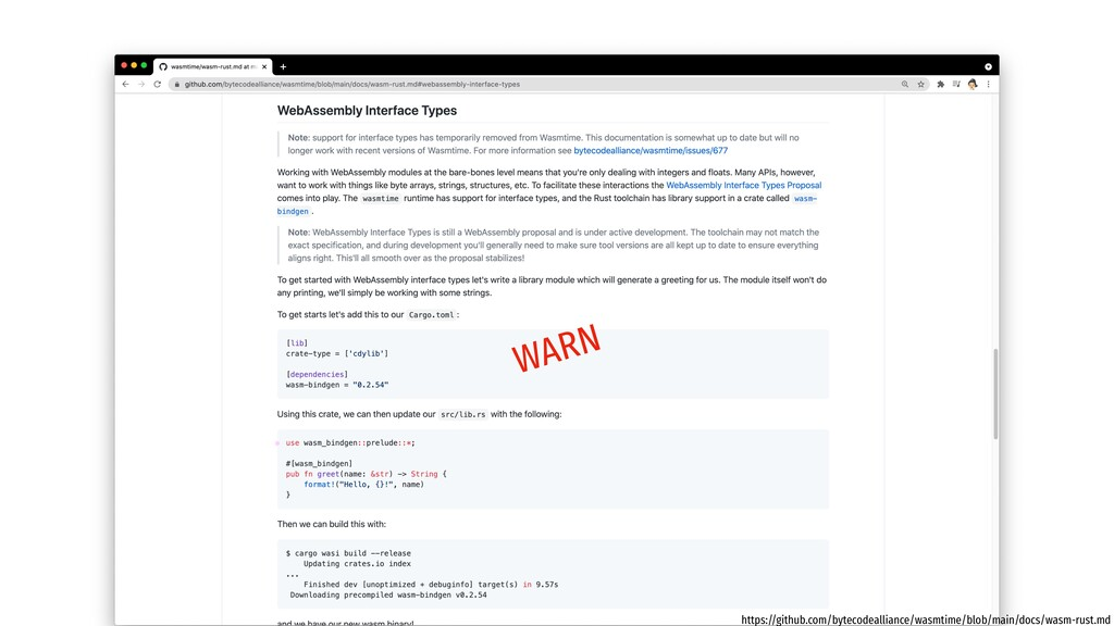 https://github.com/bytecodealliance/wasmtime/bl...
