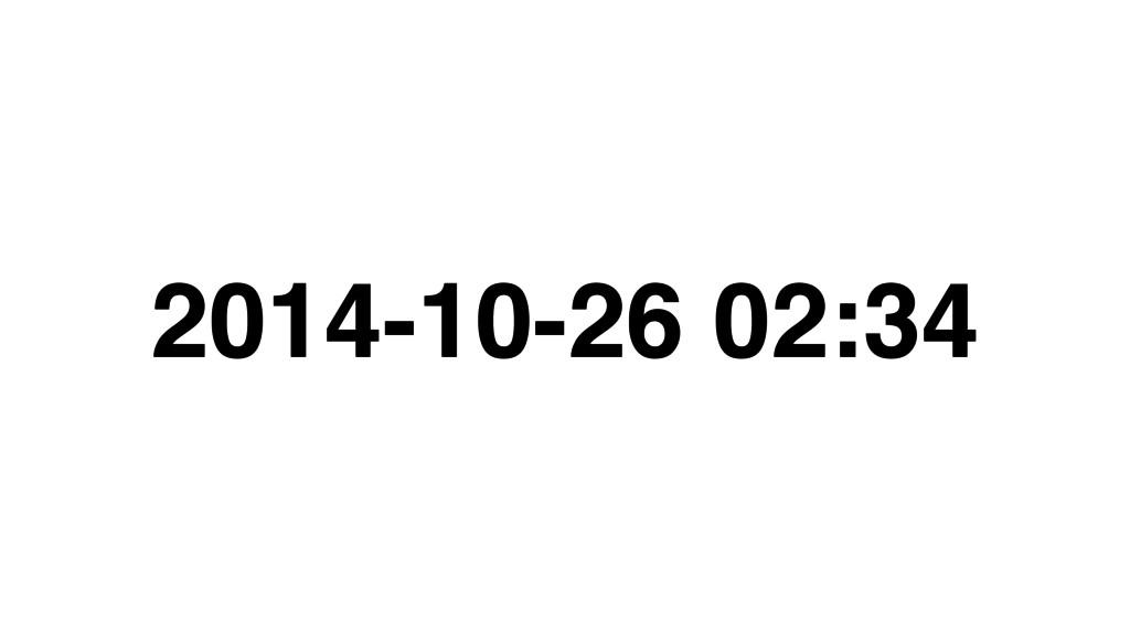 2014-10-26 02:34
