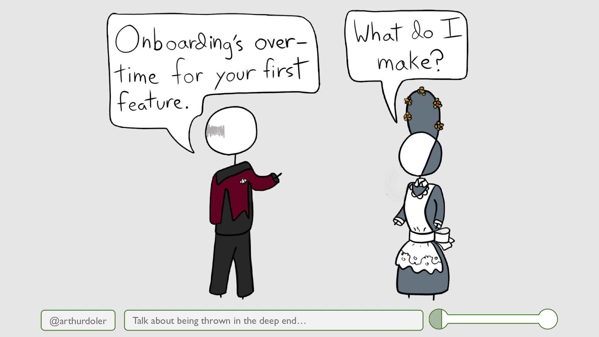 SHANNON INFORMATION