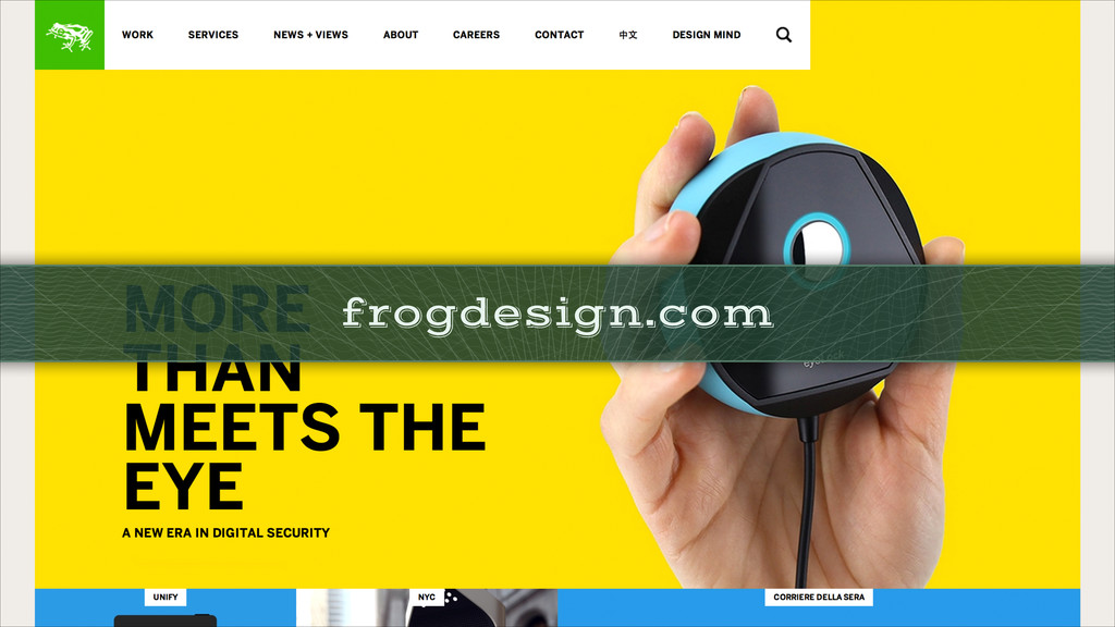 frogdesign.com