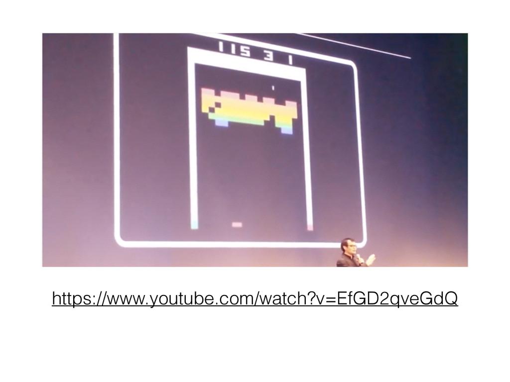 https://www.youtube.com/watch?v=EfGD2qveGdQ